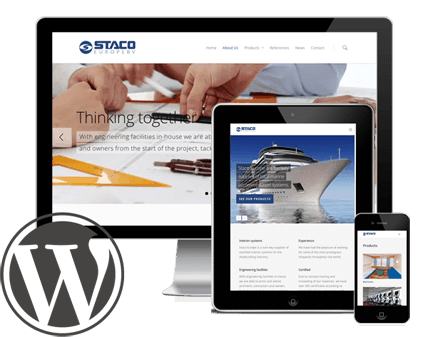 staco-new-website