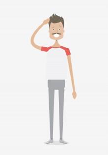 instructie-video-hoofdpersoon